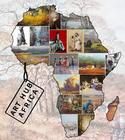 Art Hub Africa