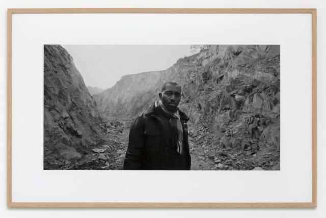 Jesper Just, 'Intercourses #3', 2014, Nordic Contemporary Art Collection