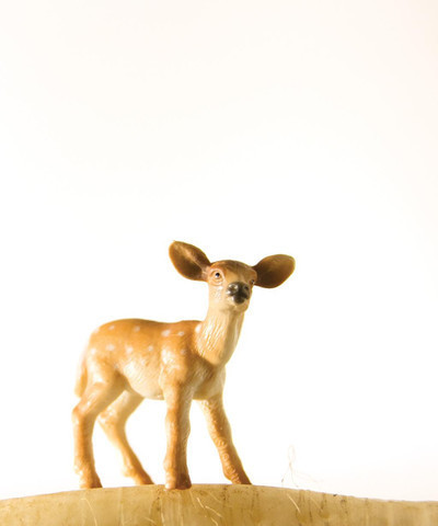 , 'Daikon the Deer,' , ArtStar