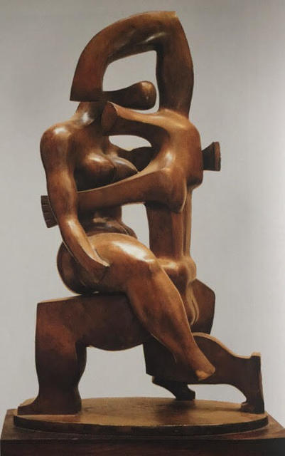 , 'Two,' 1997, NG Gallery