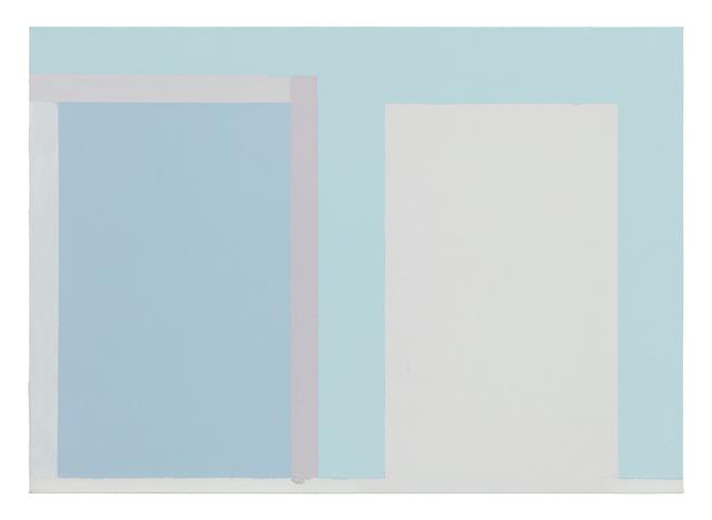Paulo Pasta, 'Untitled', 2018, Galeria Millan