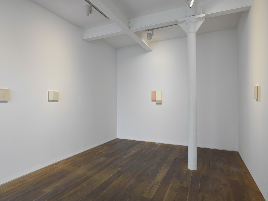 Jane Bustin,