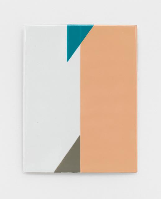 , 'Some,' 2017, Callicoon Fine Arts