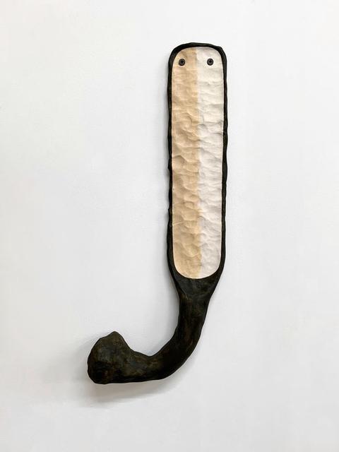 Christina Tenaglia, 'Untitled1035', 2019, Adah Rose Gallery