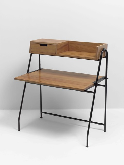 , 'Children's desk 144,' 1952-1953, Galerie Pascal Cuisinier