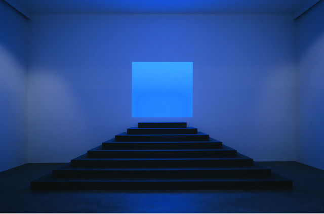 , 'Dhātu,' 2010, Gagosian
