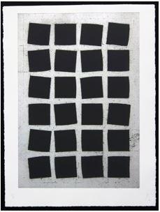 , '196J09102,' 2019, Galerie Estampe