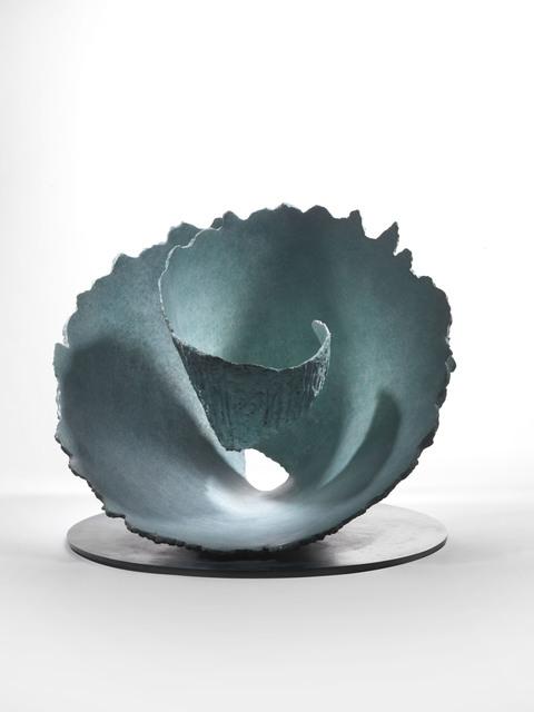 , 'Sea Scarf,' 2008, Pangolin London