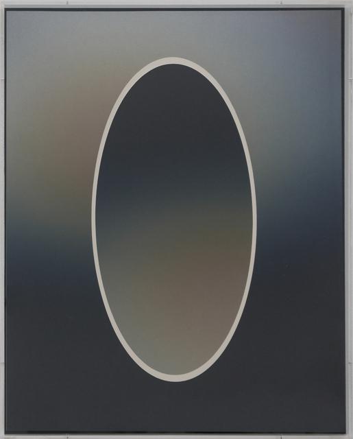 , 'MELBKIN #24,' 1985, Peter Blake Gallery