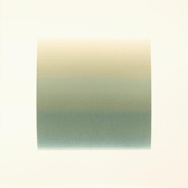 , '1031212,' 2012, DANESE/COREY