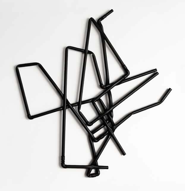 Monika Sosnowska, 'Untitled', 2015, Public Art Fund Benefit Auction