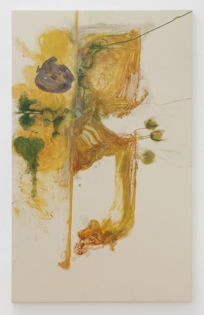 , 'Wanderungen mit Simone Weil,' 2014, Galerie Meyer Kainer