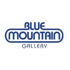 Blue Mountain Gallery