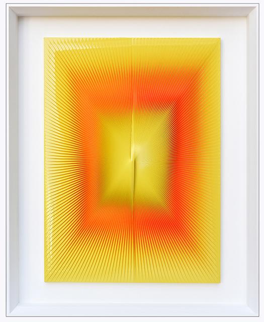 , 'Finestra al sorgere del sole,' 1996, The Mayor Gallery