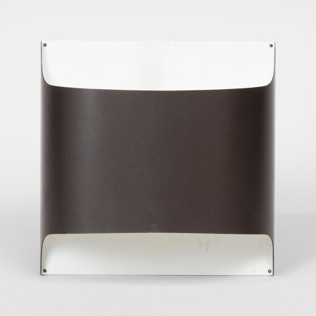 , 'Wall Sconce (5 Available),' ca. 1970, Patrick Parrish Gallery