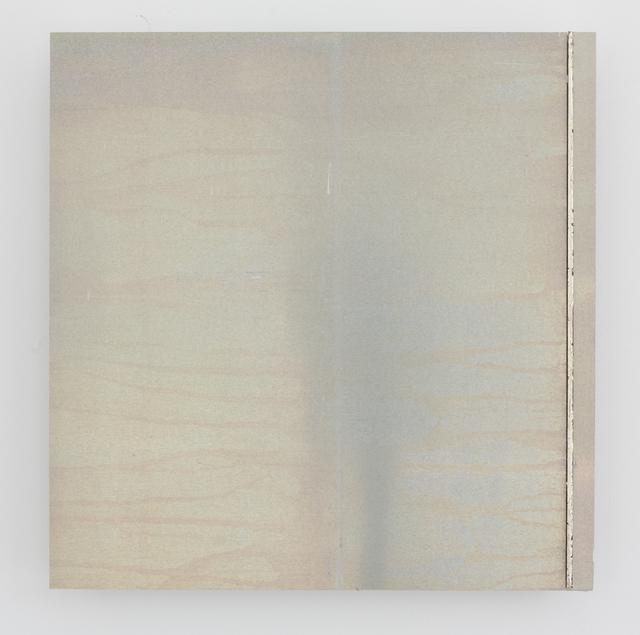 , 'Fourteen Mirrors (XI) ,' 2014, Trish Clark Gallery