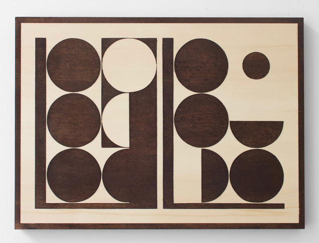 , 'Untitled ,' 2017, Mini Galerie