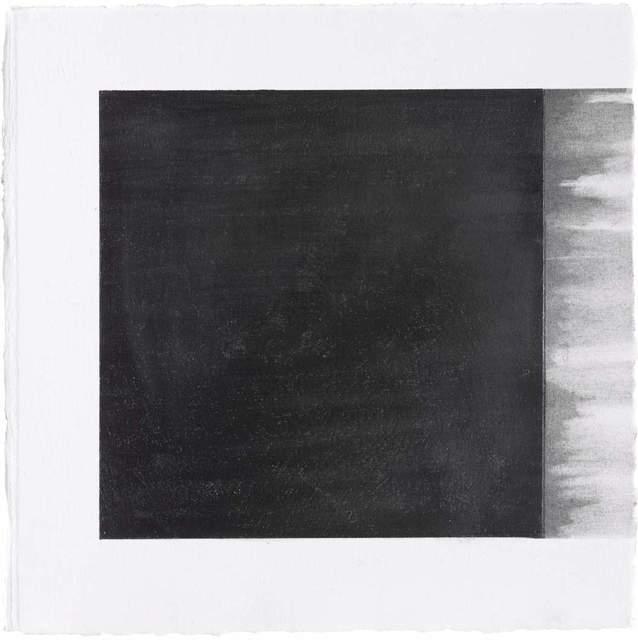 , 'ML 21,' 2014, 315 Gallery