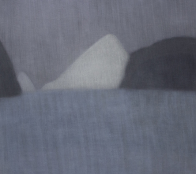 , 'Untitled,' 2015, Marcelo Guarnieri