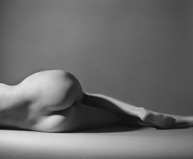 , 'Nu 56,' 2013, Galerie Lelong & Co.