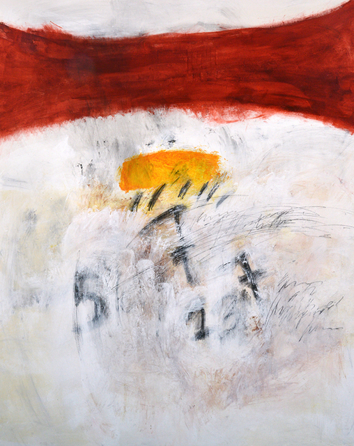 , 'Birthday Letter SEK,' 2015, Nikola Rukaj Gallery
