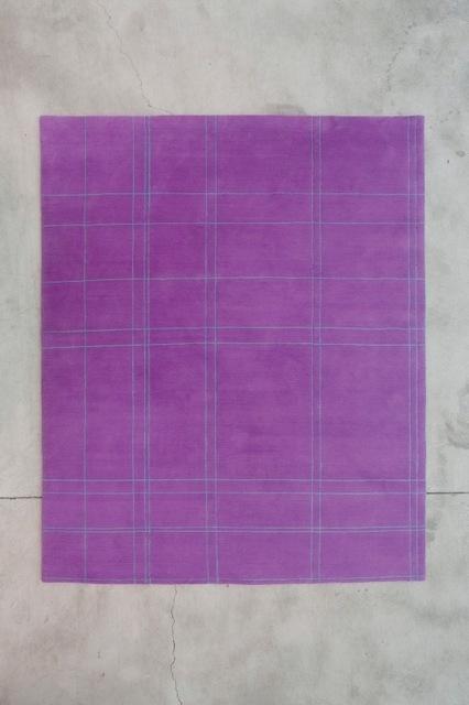 , '980,' 2013, Galerie Emanuel Layr