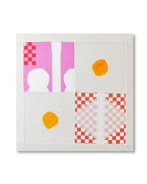 Anastasia Greer, 'Fallin' Dice', 2019, Uprise Art