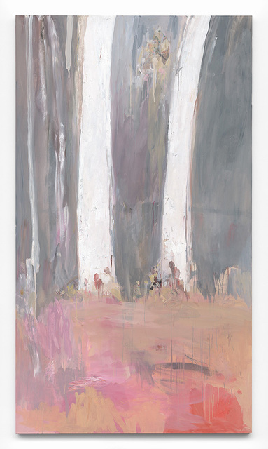 , 'A Gentle Sway,' 2019, Martin Browne Contemporary