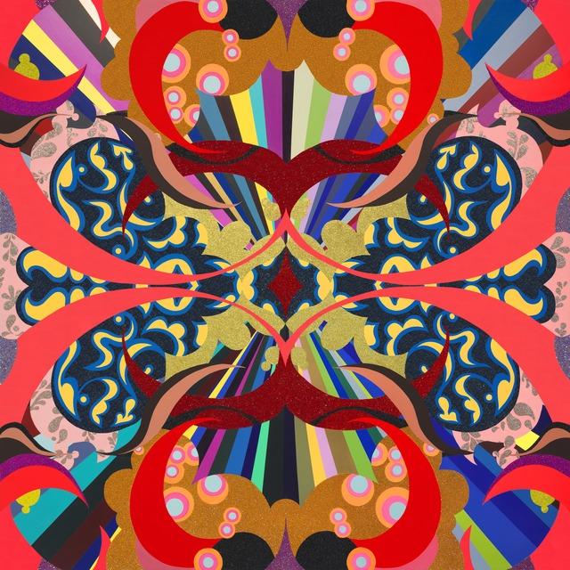 , 'First Place,' 2013, Toshkova Fine Art Advisory