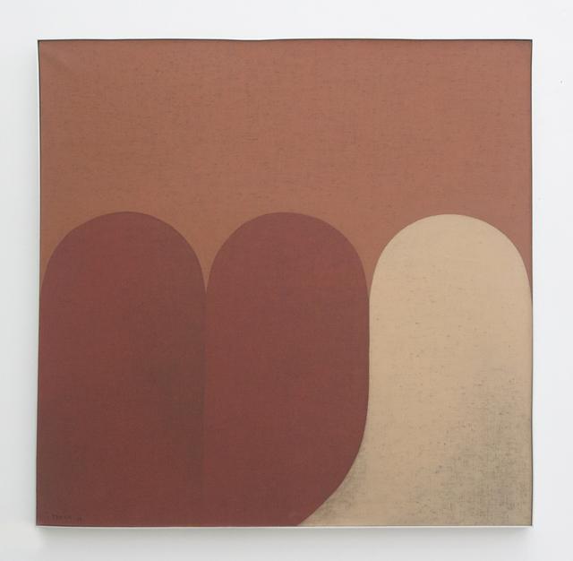 , 'Untitled,' 1979, Galeria Nara Roesler