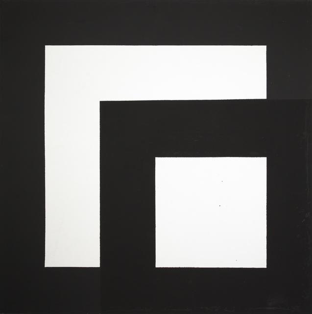 , ' ANL DES 0118,' 1990's decade, Dan Galeria