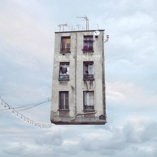 , 'Couscous,' 2012, Jackson Fine Art