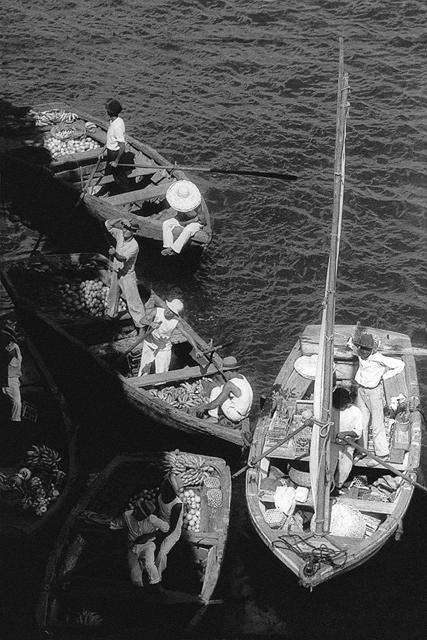 Horacio Coppola, 'Brasil', 1936, Jorge Mara - La Ruche