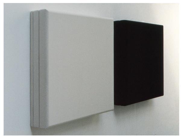 , 'This and that,' , Gallery Sofie Van de Velde