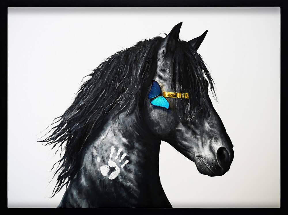 447dc91fdc538 https   www.artsy.net artwork vincent-atherton-untitled-head https ...