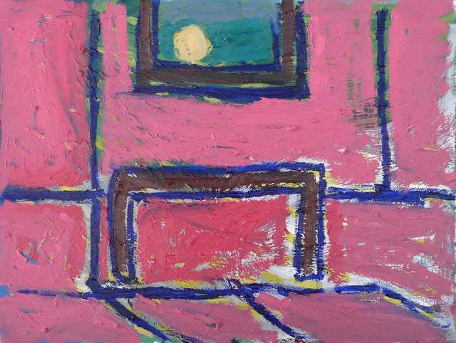 , 'Untitled,' 2018, PUBLIC Gallery