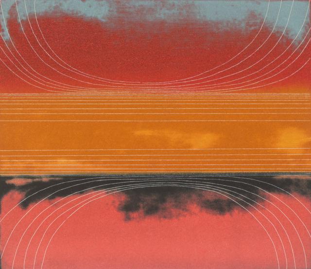 , 'Untitled C,' 1997, Dolan/Maxwell