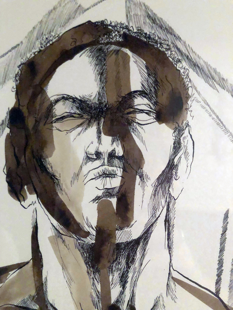 , 'Survivor,' 1986, Machamux