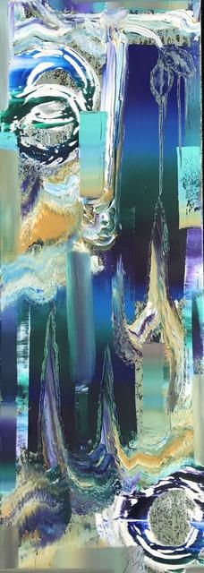 , 'Surpise,' , White Porch Gallery