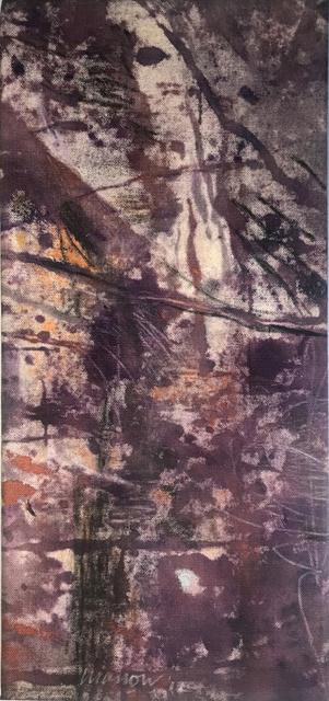 , 'Dusk,' , Denise Bibro Fine Art