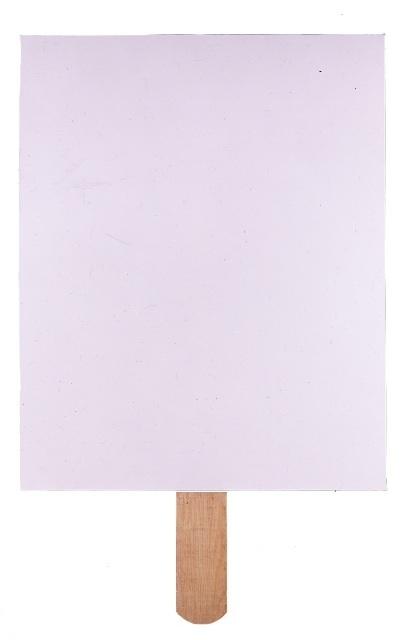 , 'La Paleta de Malevich,' 2004, le laboratoire