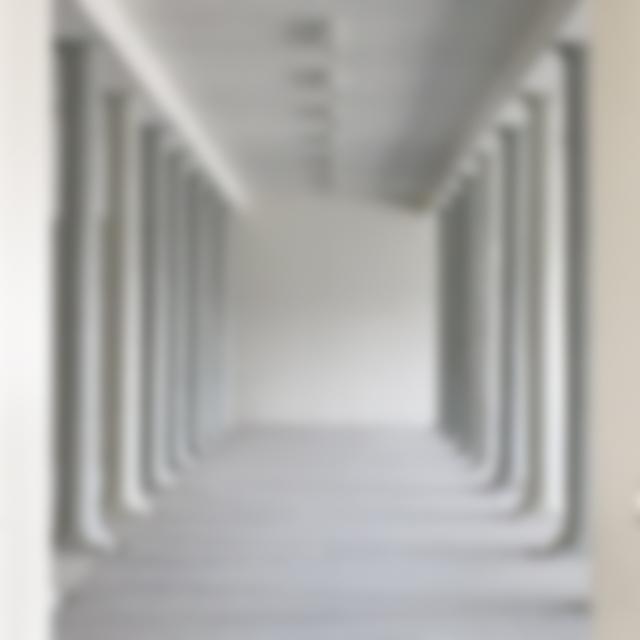 , 'Untitled (248),' 2017, Galerie Krinzinger