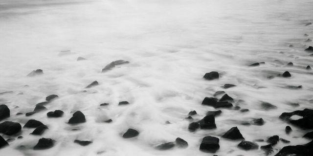 , 'Sea 1a, 051h,' 1999, Circle Culture