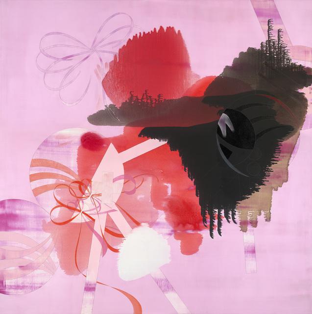 Kuzana Ogg, 'Hydrogen', 2018, k contemporary