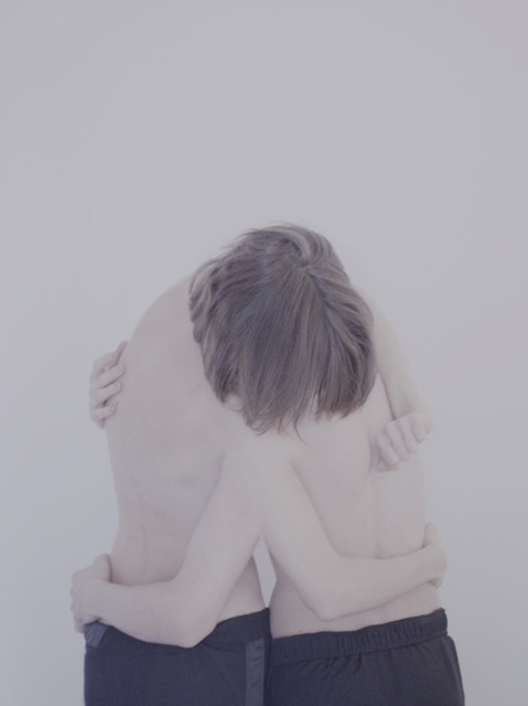 SMITH, 'Untitled', 2015, Galerie Les filles du calvaire