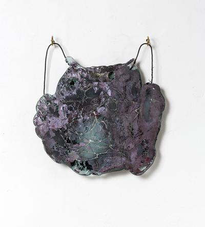 , 'Sketch,' , Galerie Maria Lund
