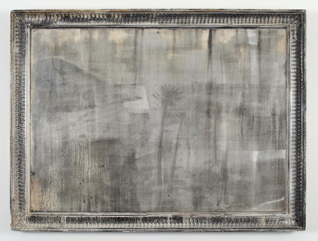 , '1+drv,' 2014, Galerie Laurence Bernard
