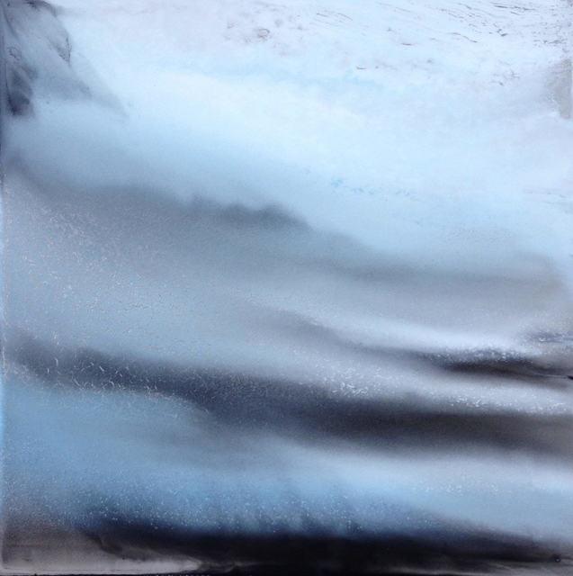 Chad Olsen, '16 of 100', 2013, Kiechel Fine Art