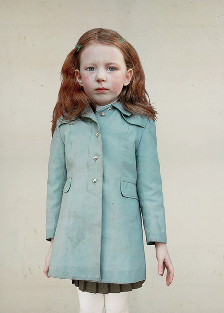 , 'Marianne,' 2004, Rosier Gallery