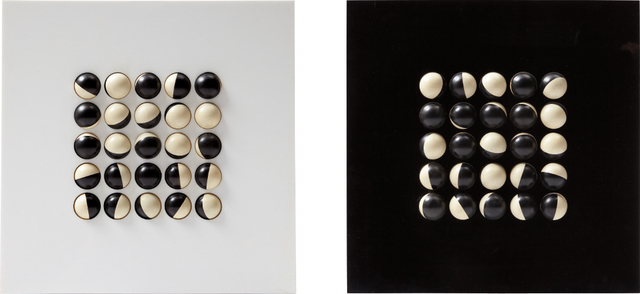 Paul Talman, 'Objekt', 1964, Phillips